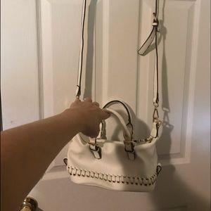 Chinese laundry handbag